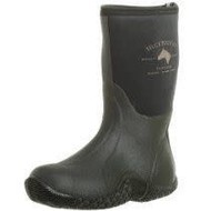 Muck Boot Co Muck Tack Boot TKM-000M