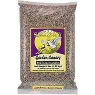 Sleek & Sassy Sleek & Sassy Garden Canary