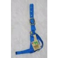 Hamilton Products, Inc. Hamilton Calf Halter