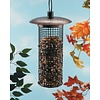 North States Industries, Inc. North States Bird Feeder