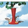 Perky-Pet Perky-Pet Hummingbird Feeder