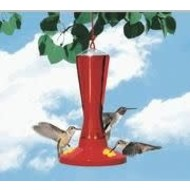 Perky-Pet Perky-Pet Hummingbird Feeder