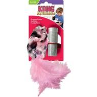 Kong Company Kong Refillables Catnip Field Mouse