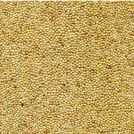 Buchanan Cellers White Millet Granary Co