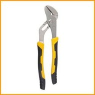 Olympia Tools International, Inc. Olympia Tongue & Groove Plyers