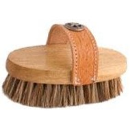 Desert Equestrian Legends Brush 2256