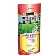 Voluntary Purchasing Groups, Inc. Ferti-Lome Weed Control 10#