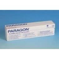 Lance Paragon LTD Paragon Disposable Scalpels Box