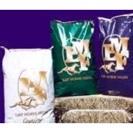 LMF Feeds Incorporated LMF TACO Large Pellet