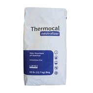 CHS Nutrition Thermocal Neutralizer