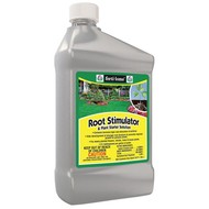 Ferti-Lome Root Stimulator 16 oz
