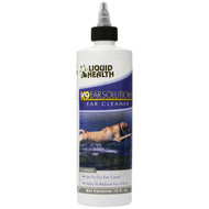 Liquid Health Inc. K-9 Liquid Health Ear Solution