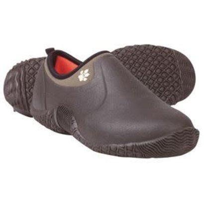 Muck Boot Co Muck Muckster MST-009K