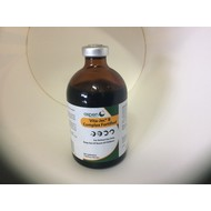 AgriPharm Vitamin B Complex 250mL