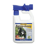 Mane 'n Tail Spray-Away