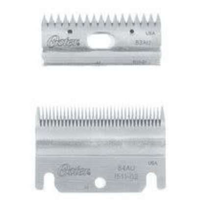 Sunbeam Products Inc. Oster Combo Blade 78511-126