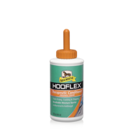 W. E. Young, Inc. Absorbine Hooflex Conditioner