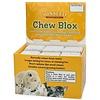 Chinchilla Chew Blox Box