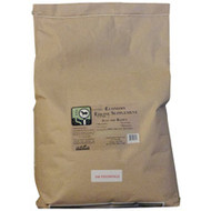 Equerry's Inc. Equerry's Economy Equine Supplement 10 lbs.