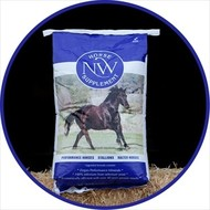 NW Horse Supplement 25#