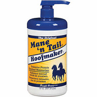 Straight Arrow Products, Inc. Mane 'n Tail Hoofmaker