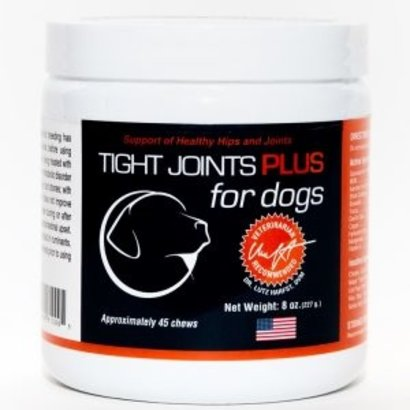 Tight Joints Plus for Dogs 8 oz.