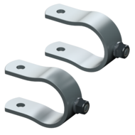 Ghost Controls Axtb Tube Gate Bracket