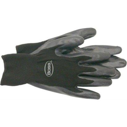 Nitrile Coated Palm Glove