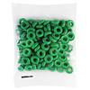 Agri-Pro Agri-Pro Castrating Rings 100 Pack
