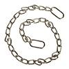"""Agri-ProSilver  O.B. Chain 30"""""""