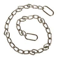 Agri-Pro OB Chain 30