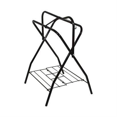 ASI Folding Saddle Rack