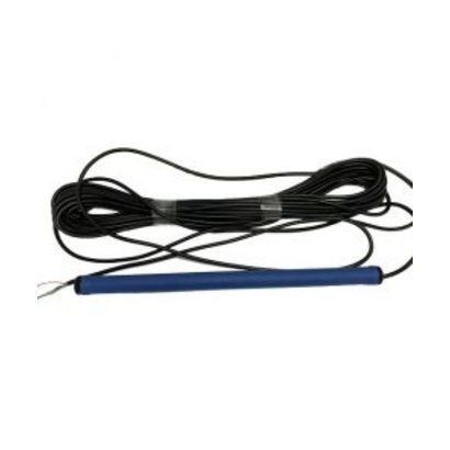 Ghost Controls Ghost Controls AXXV-Wired Vehicle Sensor 55' Cable