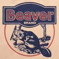 Beaver Beaver Chick Scratch 40#