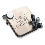 Parker McCrory Mfg. Co. Baygard Pulse Connector PM-676