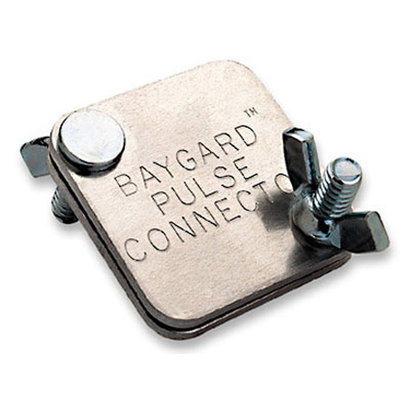 Parker McCrory Mfg. Co. Baygard Multipurpose Pulse Connector PM-676