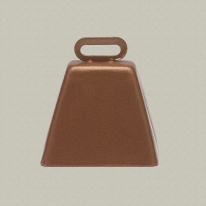 Bell Copper Mini OOC 1-7/8