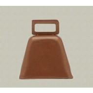 Bell Copper Sheep 8LD 2.5