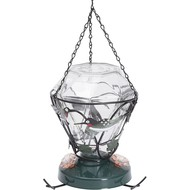 Woodstream Corporation Birdscapes Hummingbird Feeders