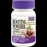 Bonide Products, Inc. Bontone Rooting Powder