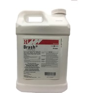 Winfield Solutions, LLC Brash 2.5 gal
