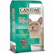 Canidae For Cats ALS