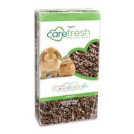 Carefresh Corporation Care Fresh Pet Bedding