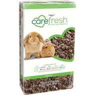 Carefresh Corporation Care Fresh Pet Bedding 30-liter