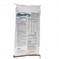 ClariFly 0.67% 50#
