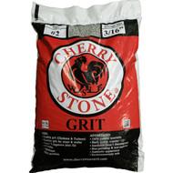 Chicken Grit #2