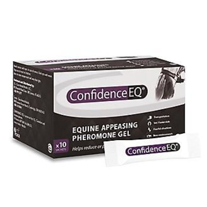 Bimeda, Inc ConfidenceEQ Box