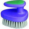 Conair Equine FX Face Brush