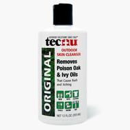 Tec Labs Inc. Tecnu Outdoor Skin Cleanser