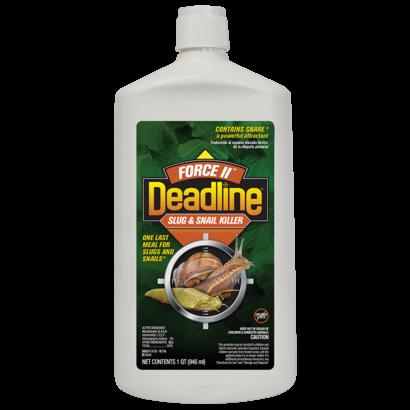 Matson, LLC Deadline Slug & Snail Killer